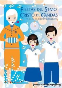cristocandas2010-a-1024x768