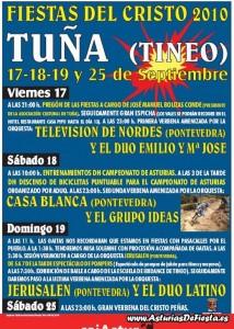 cristotuna2010-1024x768