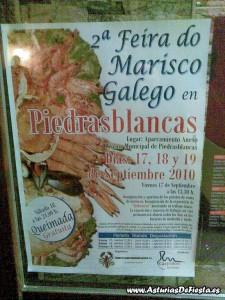 festivalmariscopiedras2010