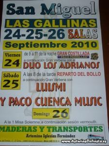 miguelgallinas2010-1024x768