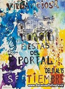 portalvilla2010-800x600