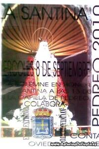santinapedreo2010-a-1024x768