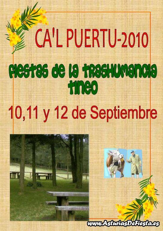 trashumanciatineo2010-a-1024x768