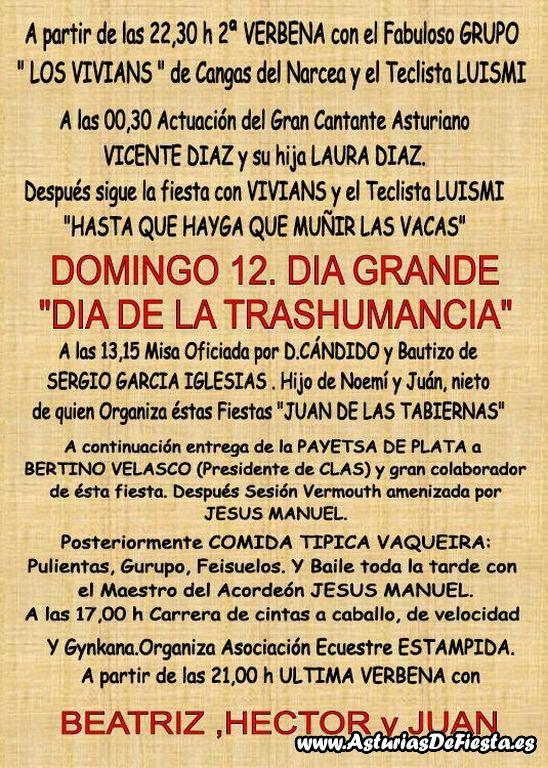 trashumanciatineo2010-c-1024x768