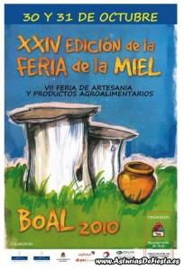 mielboal2010-1024x768