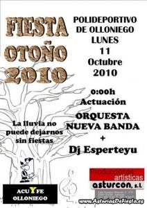 otonoolloniego2010-1024x768