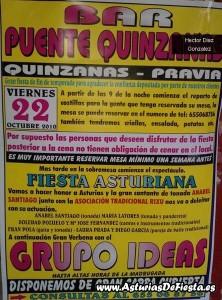 quinzanaspravia2010-800x600