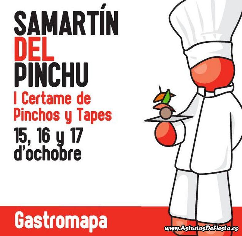 sanmartinpincho2010-a-1024x768