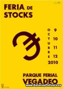 stocksvegadeo2010-800x600