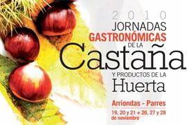 castanarriondas2010