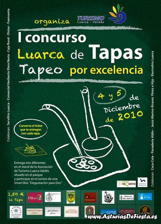 luarcatapas2010-1024x768