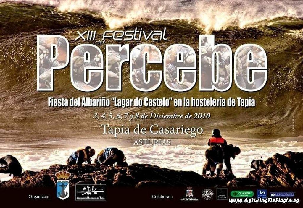 percebestapia2010-1024x768