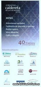calderetacarreno2010-b-1024x768