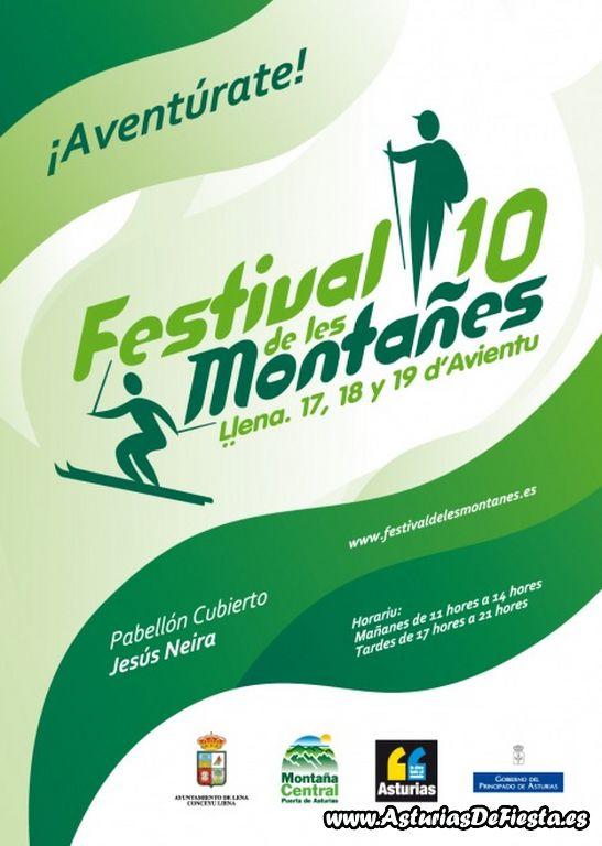 festivalmontaneslena2010-1024x768