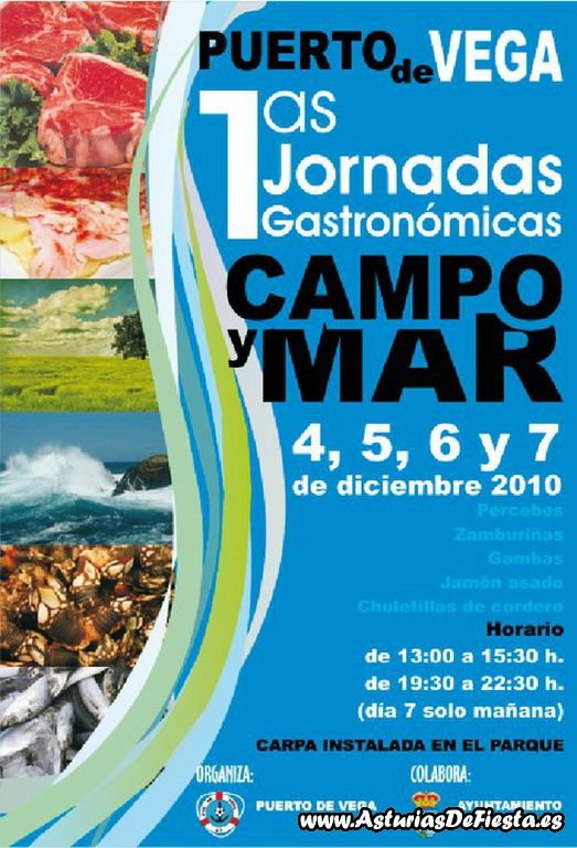 jornadascampoymarpuertovega2010-1024x768