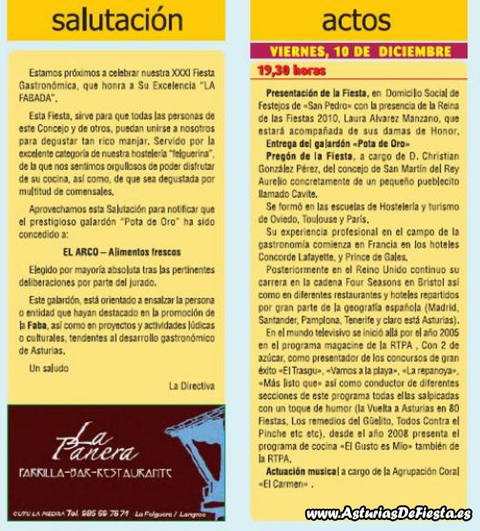 lafabadafleguera2010-a-1024x768