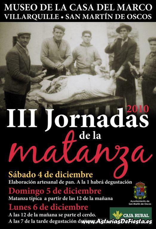 matandavillaquille2010-1024x768