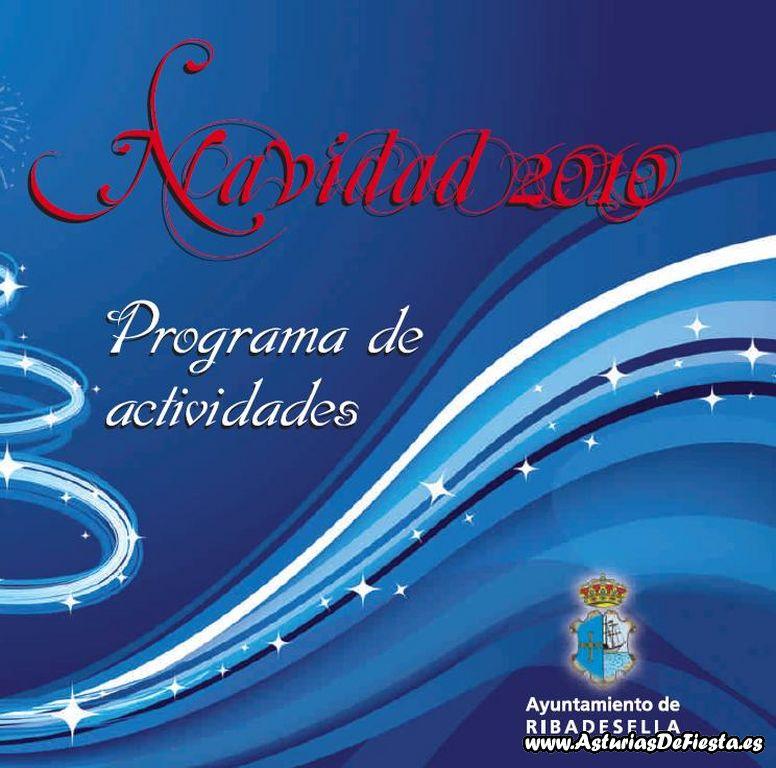 navidadribadesella2010-a-1024x768