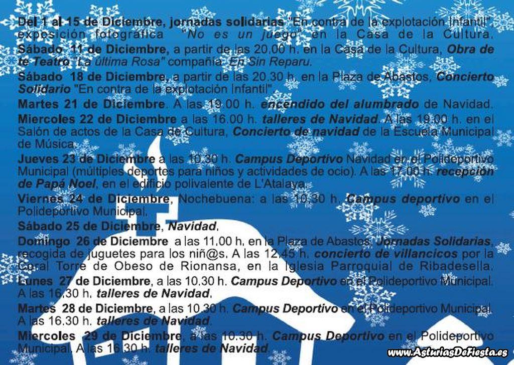 navidadribadesella2010-b-1024x768