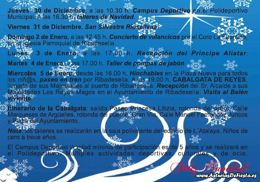 navidadribadesella2010-c-1024x768