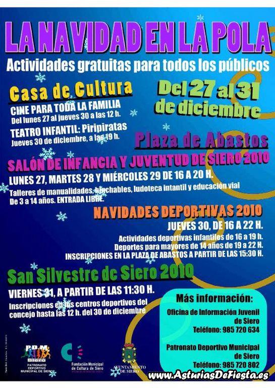 navidadsiero2010-a-1024x768