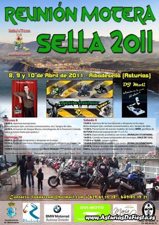 reunionmoterasella2011-1024x768