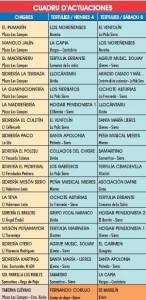 comadrespolasiero2011-b-chigreb