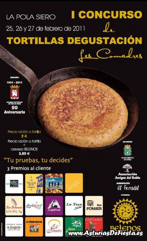 comadrespolasiero2011-tortillas-1024x768