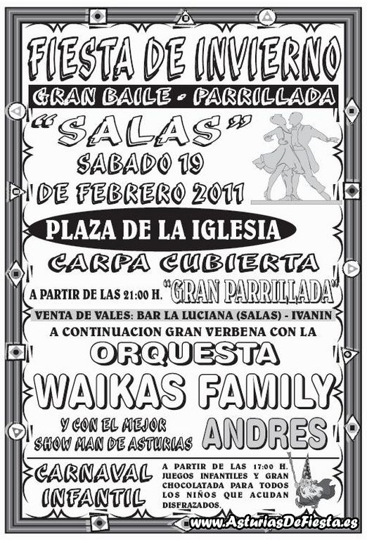 fiestadeinviernosalas2011-1024x768