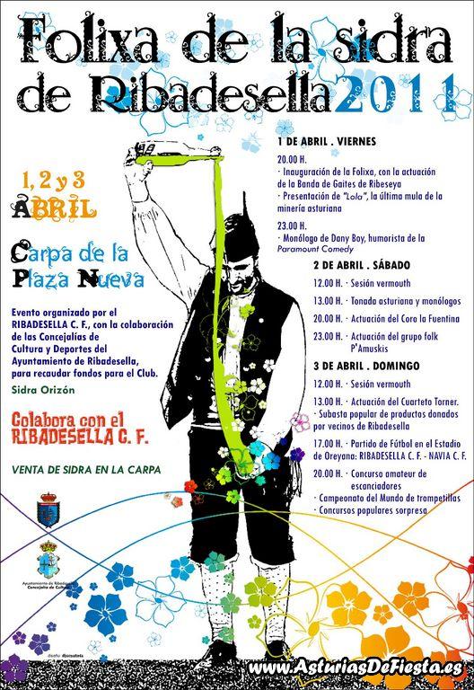 folizadelasidraribadesella2011-1024x768