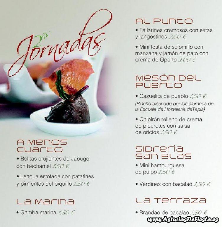 jornadaspinchotapia2011-bb-1024x768