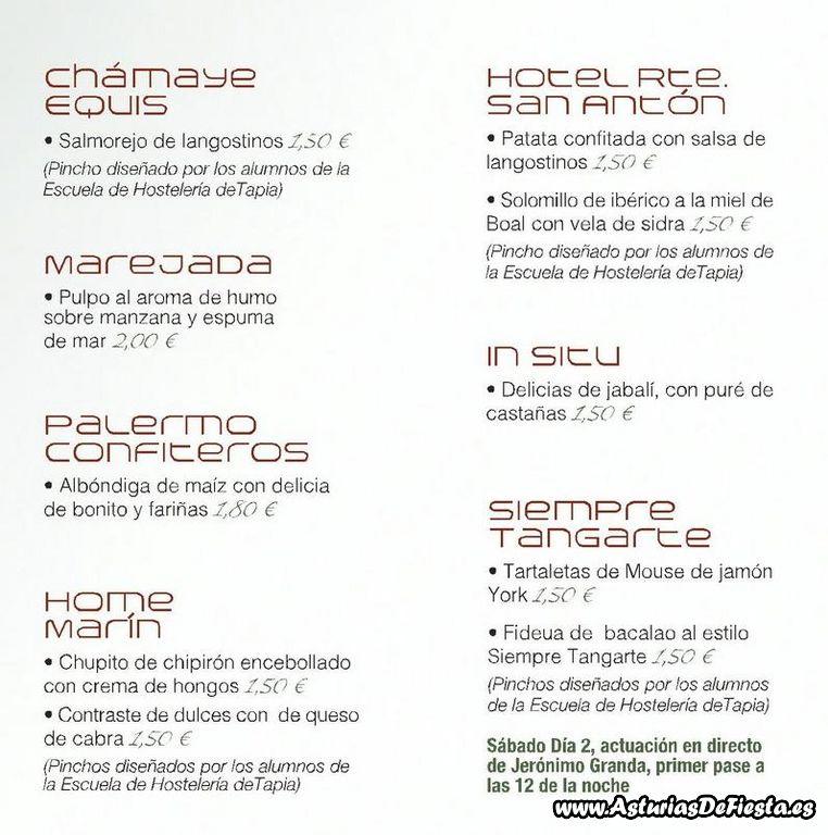 jornadaspinchotapia2011-c-1024x768