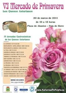 mercadoprimaverapola2011-a-1024x768