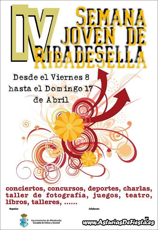 semanajovenribadesella2011-1024x768