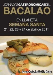 bacalaollanera2011-800x600