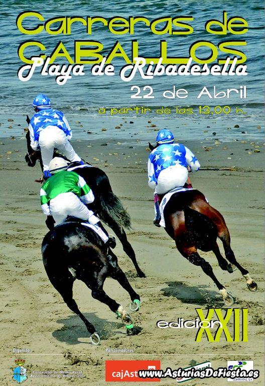 carreracaballosribadesella2011-1024x768