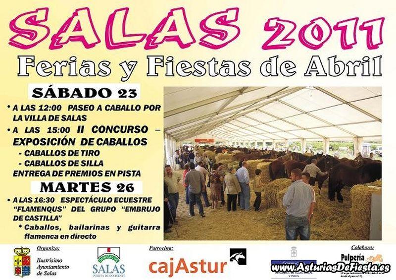 feriacaballoabrilsalas2011-800x600