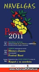 fiestapascuanavelgas2011-800x600