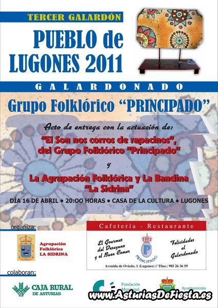 galardonpueblodelugones2011-800x600
