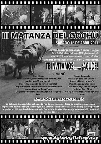 matanzagochumorcin2011-800x600