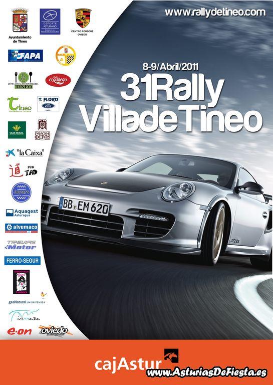 rallydetineo2011-1024x768