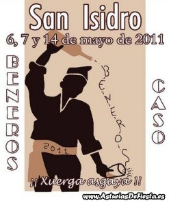 sanisidrobeneroscaso2011-800x600