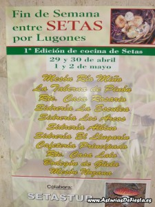 setaslugones2011