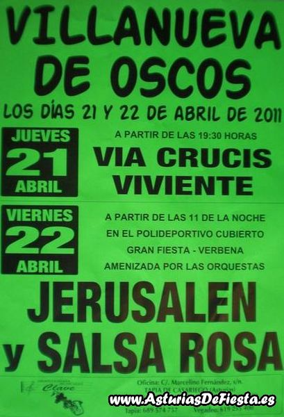 villanuevadeoscos2011-800x600