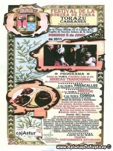 boronatorazo2011-1024x768