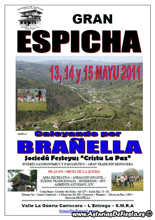 espichabranella2011-1024x768