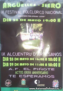 festivalfolcloricoarguelees2011-1024x768