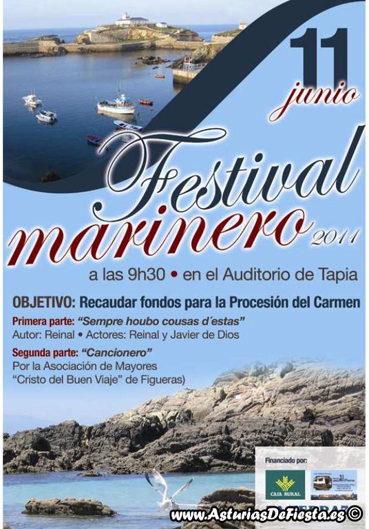 festivalmarinerotapia2011-1024x768