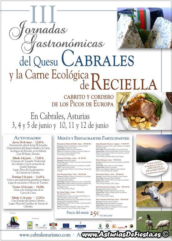 quesocabrales2011-1024x768