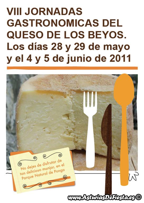 quesosbeyos2011-a-1024x768